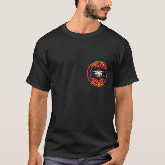 Akro Agate Dark T-Shirt
