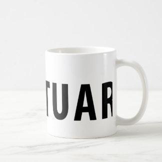 aktuar icon mugs