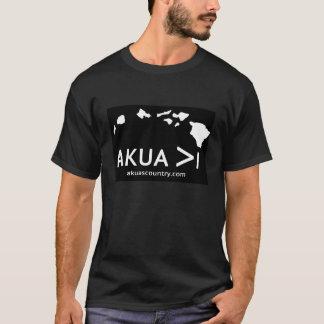Akua > I T-Shirt