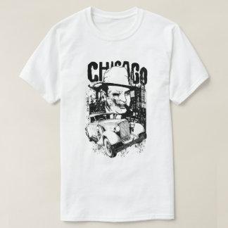 Al Capone Men's T-Shirt