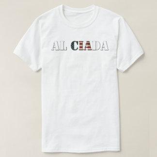 AL CIA DA T-Shirt