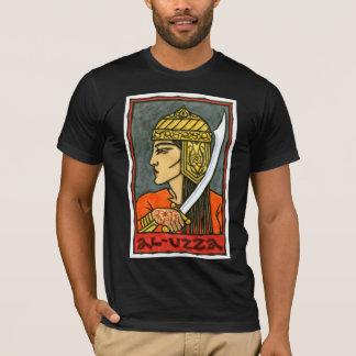 al-Uzza T-Shirt
