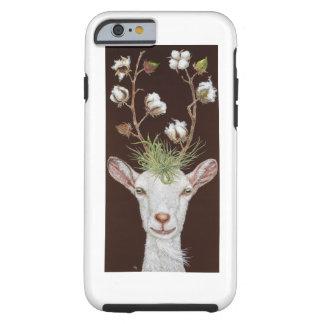 """""""Alabama Al"""" iPhone 6/6s tough case"""