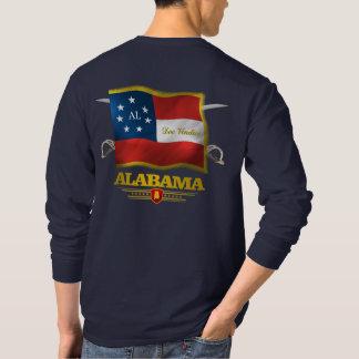 Alabama Deo Vindice T-Shirt