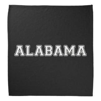 Alabama Do-rags