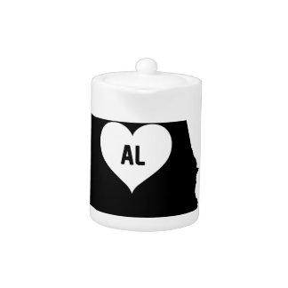 Alabama Love