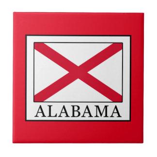 Alabama Tile