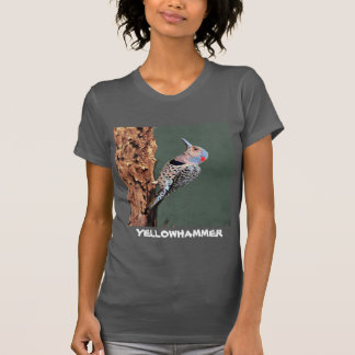 Alabama Yellowhammer T-Shirt