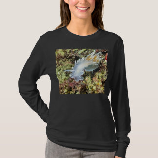 Alabaster Nudibranch - Shirts