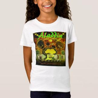 """""""Aladdin"""" T-Shirt"""