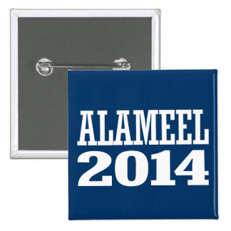 ALAMEEL 2014 BUTTON