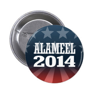 ALAMEEL 2014 BUTTONS