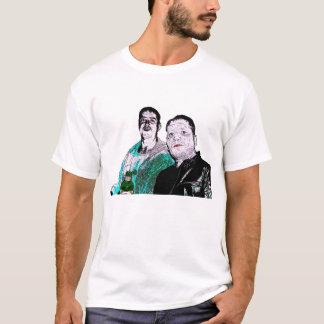 alan and ray T-Shirt