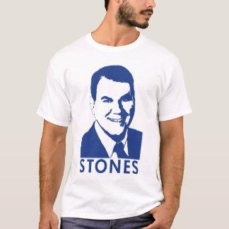 Alan Grayson - Stones T-Shirt