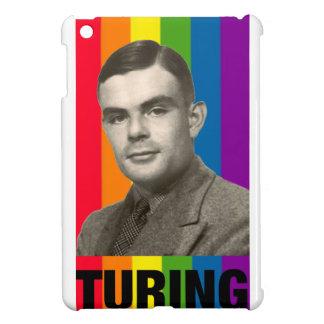 Alan Turing Case For The iPad Mini