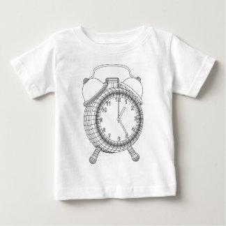 alarm clock baby T-Shirt