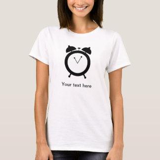 Alarm Clock T-Shirt
