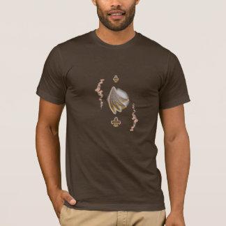 Alarmed T-Shirt