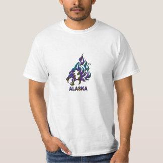 ALASKA  (10) T-Shirt