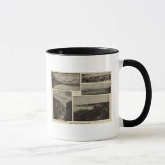 Alaska 7 mug