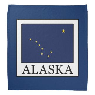 Alaska Bandannas