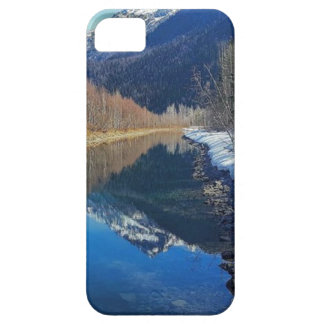 alaska case for the iPhone 5