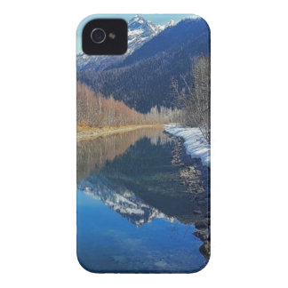 alaska Case-Mate iPhone 4 case
