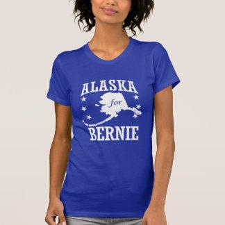 ALASKA FOR BERNIE SANDERS T-Shirt