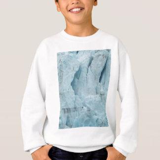 Alaska Glacier 2 Sweatshirt