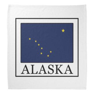 Alaska Head Kerchiefs