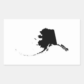 Alaska in Black