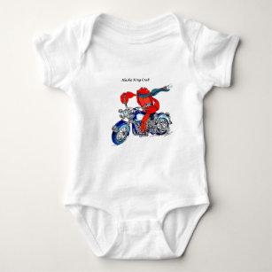 Motorcycle Baby Clothes Apparel Zazzle Ca