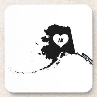 Alaska Love Coaster