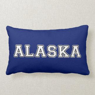 Alaska Lumbar Pillow