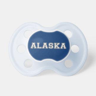Alaska Pacifier
