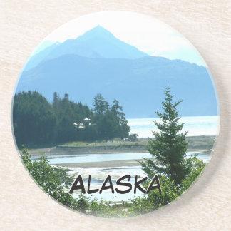 Alaska Scenic View Coaster