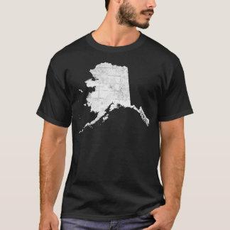 ALASKA T-Shirt
