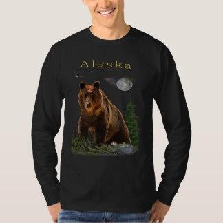 Alaska T-shirts