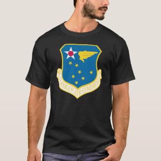 Alaskan Air Command Insignia T-Shirt