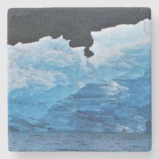 Alaskan Iceberg Marble Coaster