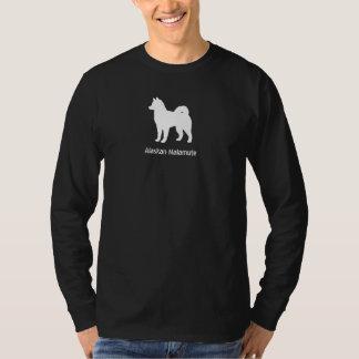 Alaskan Malamute T-Shirt