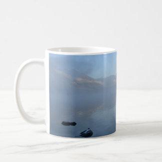 Alaskan Venue Coffee Mug