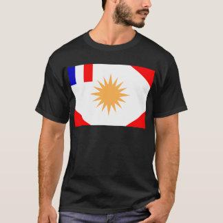 Alawite Flag T-Shirt