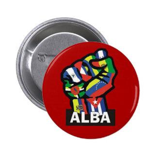 ALBA 2 INCH ROUND BUTTON