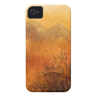 Alba blackberry bold  Case iPhone 4 Covers