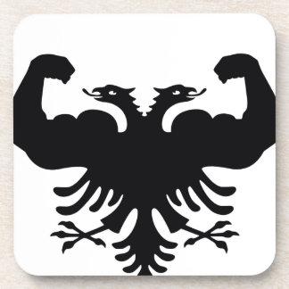 Albania Coaster