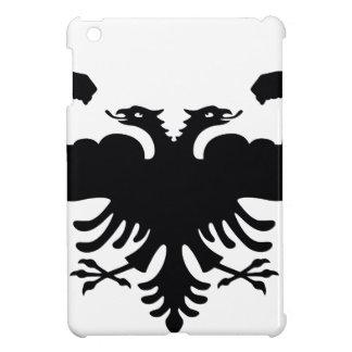 Albania iPad Mini Case