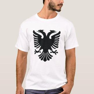 albanian eagle tee-shirt Albanian eagle tee-shirt T-Shirt
