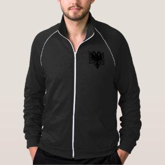 Albanian Jacket