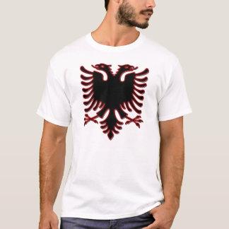 Albanian new Eagle T-Shirt
